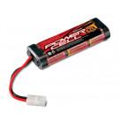 Batterie EZSTART Traxxas 7,2v ni-mh 1800mah