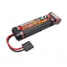 Accus id power cell 8,4v ni-mh 7 elements 3000 mah en long