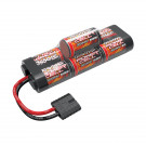 Accus id power cell 8,4v ni-mh 7 elements 3000 mah (6+1)