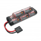 Accus id power cell 9.6v ni-mh 8 elements 5000 mah (6+2)