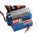 Controleur brushless evx-2 (marine)
