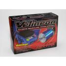 Variateur brushless velineon vxl-3s etanche/moteur brushless velineon