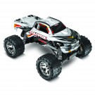 Stampede - 4x2 - 1/10 brushed tq 2.4ghz - id Traxxas