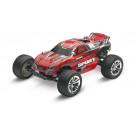 Nitro sport - 4x2 - 1/10 nitro tq 2.4ghz