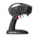Radiocommande TQI 4 ch bluetooth Traxxas