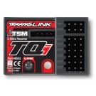 Recepteur 5 voies micro  tqi 2.4 ghz avec telemetrie et tsm