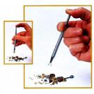 Pince mécanique maquette