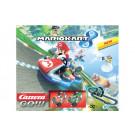 Circuit Carrera Go Nintendo Mario Kart 8