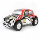 Carisma 1/16 volkswagen beetle baja rtr