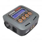 Chargeur/déchargeur de batterie S60 AC
