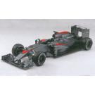 Maquette Ebbro de McLaren Honda F1 MP4-30