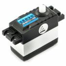 Servo analog. étanche std. ES045 4.5KG Etronix