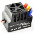 ESC brushless étanche 2.1FW 45AMP Photon Etronix