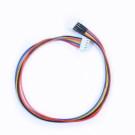 Rallonge cordon équilibrage JST-XH 4s 30cm