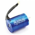 Moteur Photon 2.1 Sensorless 11.0R 3450kv