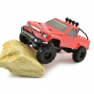 Crawler Trail FTX Outback Mini 1/24 RTR Rouge