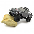 Crawler Trail FTX Outback Mini 1/24 RTR Noire