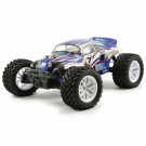 Ftx bugsta 1/10 brushed 4wd rtr 2,4ghz/waterproof