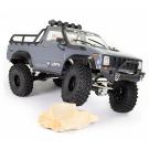 Crawler 1/10 FTX Outback Hi-Rock 4x4