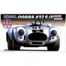Maquette de Cobra 427 S-C Racing Version 1/24 Fujimi