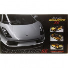 Maquette de Lamborghini Gallardo Se 1/24 Fujimi