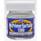Apprêt Mr primer surfacer 1000