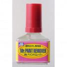 Décapant peinture Mr. Paint Remover (40 ml)