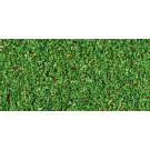 Sciure vert clair fleurie 40 gr