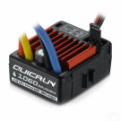 Variateur SBEC étanche Quicrun 1060 (60A) Hobbywing