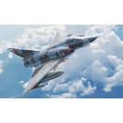 Maquette Italeri de Mirage III E/R