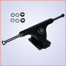 Truck pour 2 roues brushless 90mm
