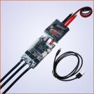 ESC 50A pour Skateboard électrique
