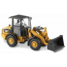 Miniature 1/50 chargeuse CAT 906H