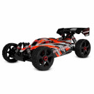 Python XP Buggy 1/8 Brushless RTR Team Corally