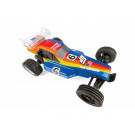 Mini buggy RC28 Jammin Jay Halsey 1/28