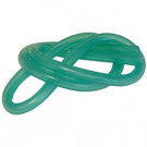 DURITE A CARBURANT SILICONE 2.5X6 (0.5M)