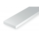 Rectangle 0.75mm x 1.0mm