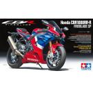 Maquette de moto Honda CBR1000RR-R Fireblade SP 1/12