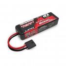 Batterie LIPO 11,1V 5000MAH 3S 25C