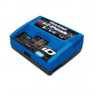 Chargeur rapide LIVE Bluetooth AC Lipo/Nimh 12A prise Traxxas
