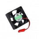 Ventilateur pour contrôleur Velineon VXL-8S X-MAXX
