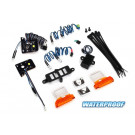 Kit LED pour TRX-4 Ford Bronco Traxxas