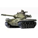 M41A3 - Char 1/16 - HengLong