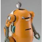 Maquette de robot Usumidori MechatroWeGo No.02
