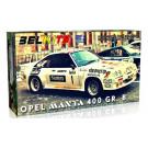 Opel Manta 400 Gr. B McRae Belkits