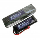 Batterie NI-MH 7.2V 3700MAH Stick Prise DEAN T