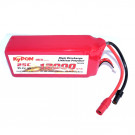 Batterie LI-PO kypom 12000mah 25c 6s